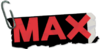 MaxAgenda