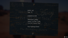 Note-Lis2-Ep5-AwaySign-Read
