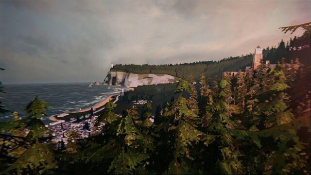 Файл:Arcadia Bay.jpg
