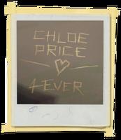 FotosLIS-ChloePrice2