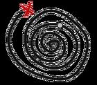 Rewind Swirl