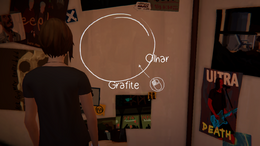 GraffitiOpcional3