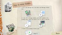 IOS-stickers