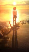 Sunset 1080x1920