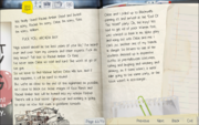 Max Diary (63)