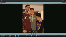 Note-Lis2-Ep5-USB FamilyPicture