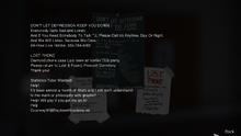 Notices-insidedorm-depression2
