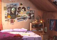 Scott-willhite-chloes-room-1b-adjusted-detail-1