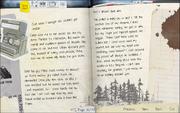 Max Diary (30)