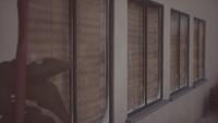 LiS-Ep4-Miracles-windows-02