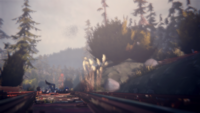 LifeIsStrange 2015-05-25 08-34-19-40