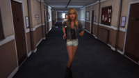 Taylor-runtovic