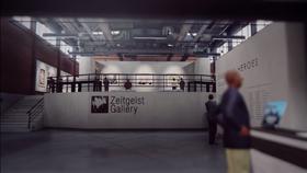 Zeitgeist Gallery1