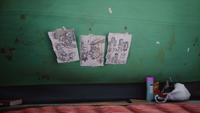 Lis2-Freecam-DiazTent-drawings