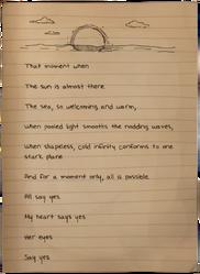 PoemaEliot 3