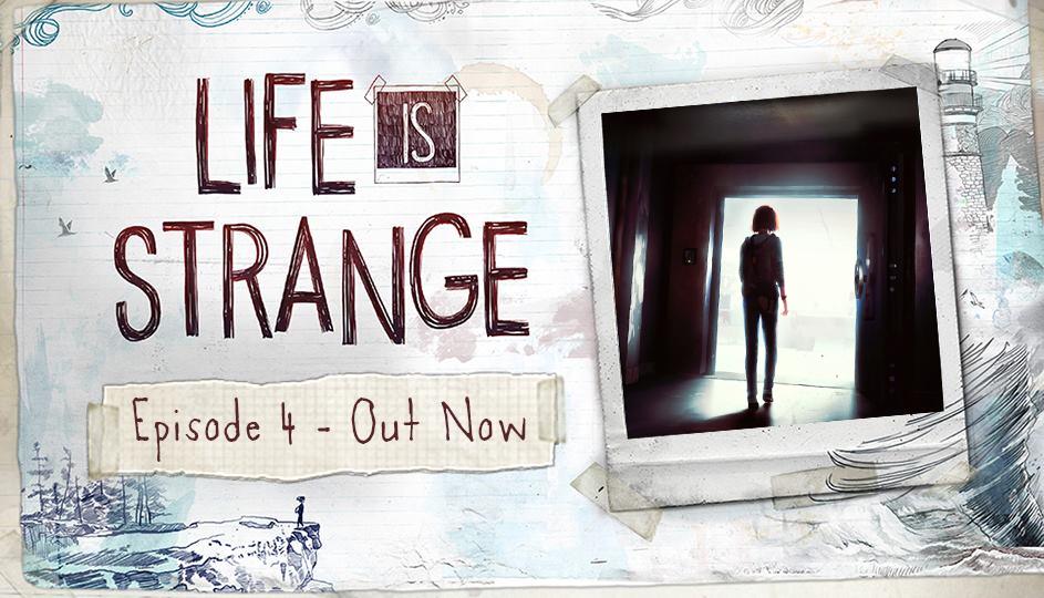 Life-Is-Strange-Episode-4