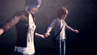 LifeIsStrange 2015-05-25 08-33-47-39