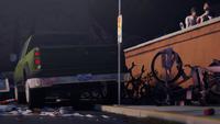Nathan-green-truck