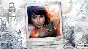 Life Is Strange™ OST - All Eyes on Me