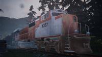 LiS1-1337 train