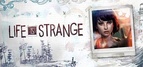 Life Is Strange Wiki