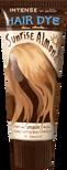 Joyce hair dye