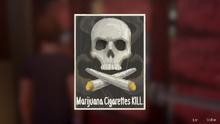 CigarrosMatam1
