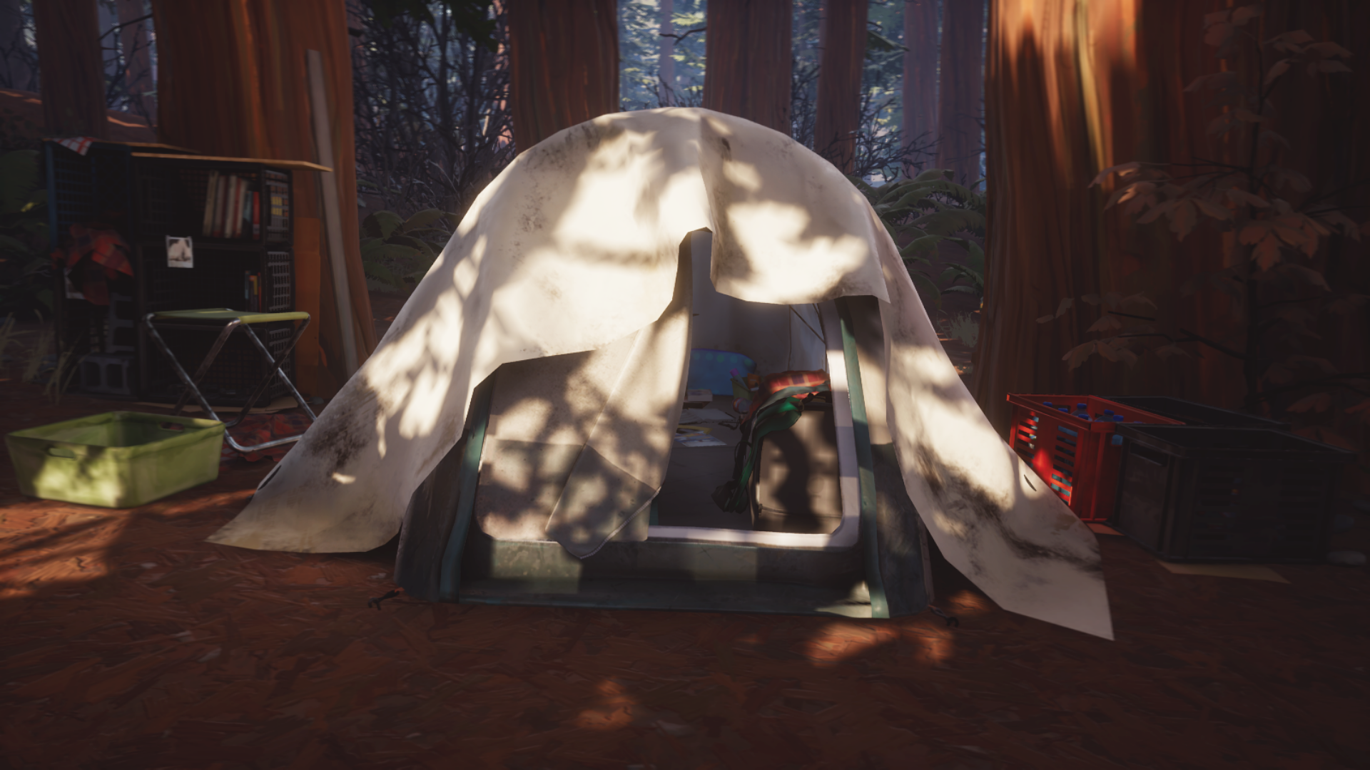 Lis2-Freecam-jacobtent-outside