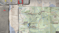 Sean's Travelling Map (end of E2 - Rules)