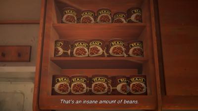 Frankbeans-cupboard-bts