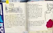 Max Diary (33)