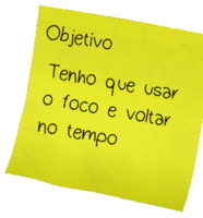 Objetivos-ep5-15