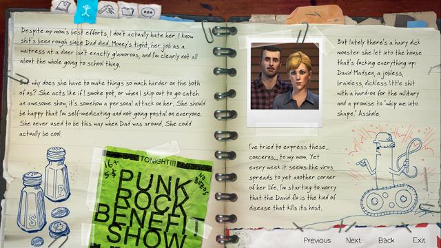 File:BtS Character Note David & Joyce.png