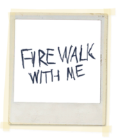FotosLIS-Firewalk1