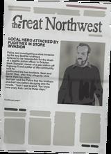 Greatnothwest-lis2e2-Hit