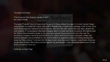 Note4-chloeroom-greatnorthwest2