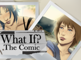 What If? (webcomic)