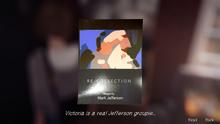 Note-vicroom-jeffbook