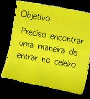 Objetivos-ep4-24