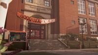 Bts-campus-ep1-entrance