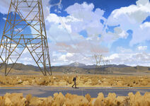LiS2-E3-Wastelands Keyart-compete.png