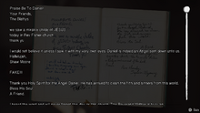 Note-Lis2-Ep4-Guestbook-Read-01
