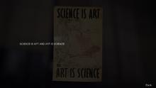 Note2-sciencelab-davinci2