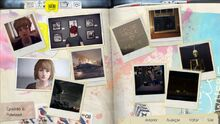 FotosEpisódio5