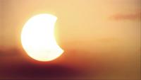 LifeIsStrange 2015-05-25 09-15-29-02