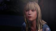 Taylor-ep2-talktomax