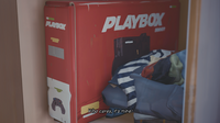 CS-Playbox-SecondDialogue-02