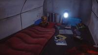 Lis2-Freecam-jacobtent-inside
