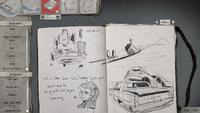 S2 Sketch 105