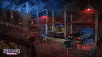 Scott-willhite-sawmill-interior-4-bar-room-night-logo